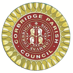 Corbridge Parish Council
