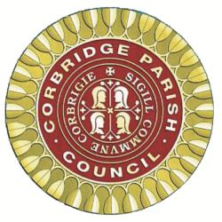 Corbridge Parish Council